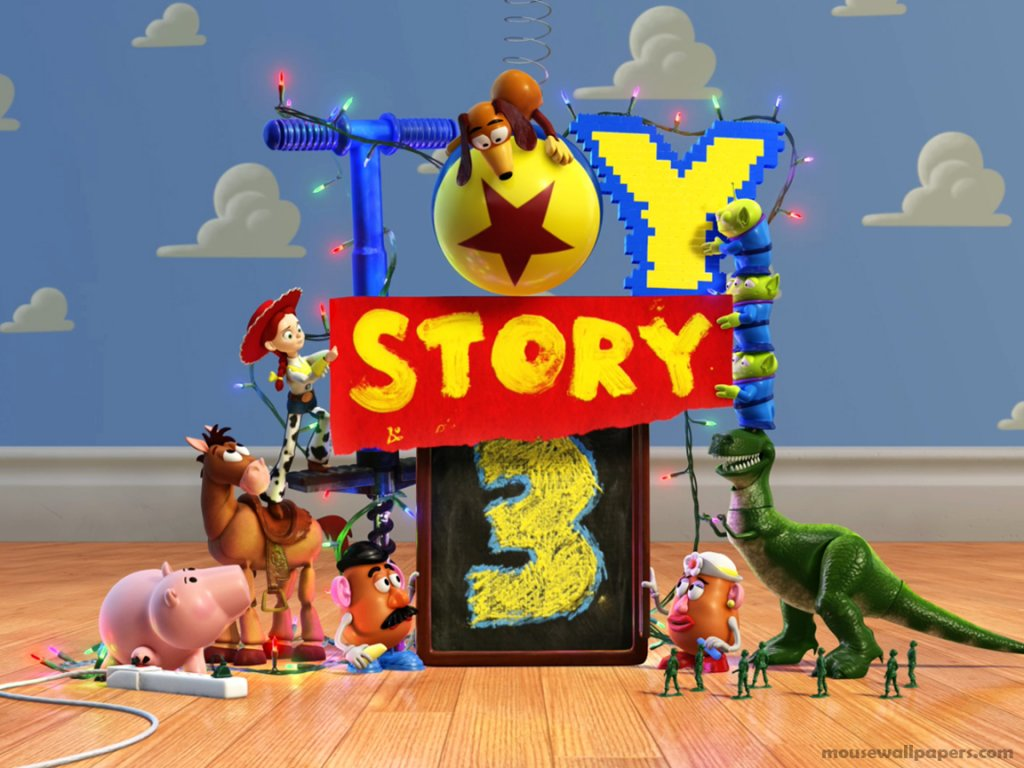 toy-story-3-woodys-normal-
