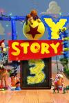 toy-story-3-woodys-iphone-